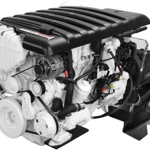mercury-diesel_tier-2_4-2l