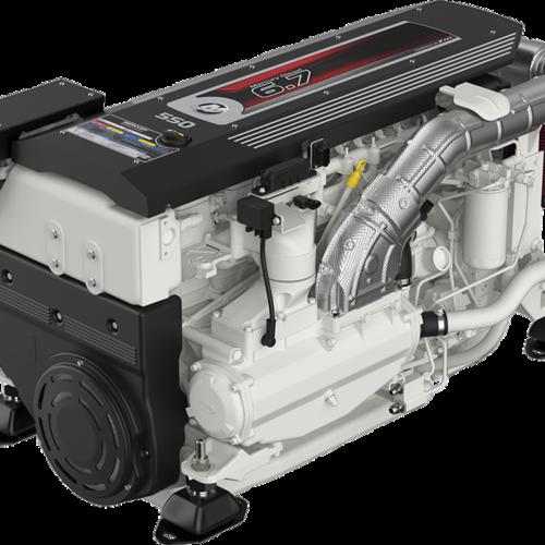 mercury_diesel-6-7l