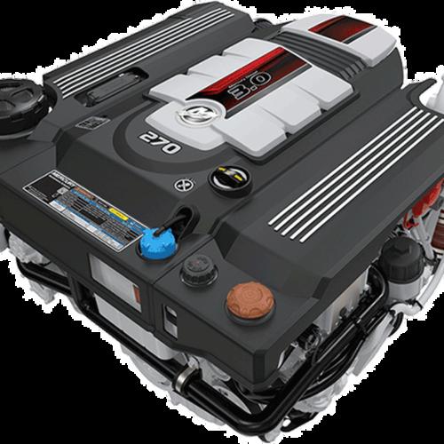 mercury_diesel_3-0l